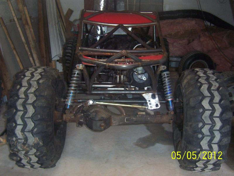 super light weight/ mini buggy pics - Pirate4x4.Com : 4x4 and Off ...