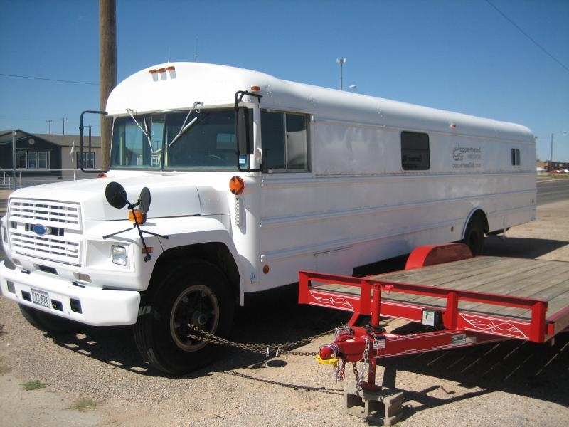 school bus converted to rv for sale!!! - Pirate4x4 Com : 4x4 and Off