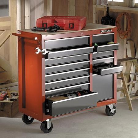 tool boxes from  - pirate4x4.com : 4x4 and off-road forum