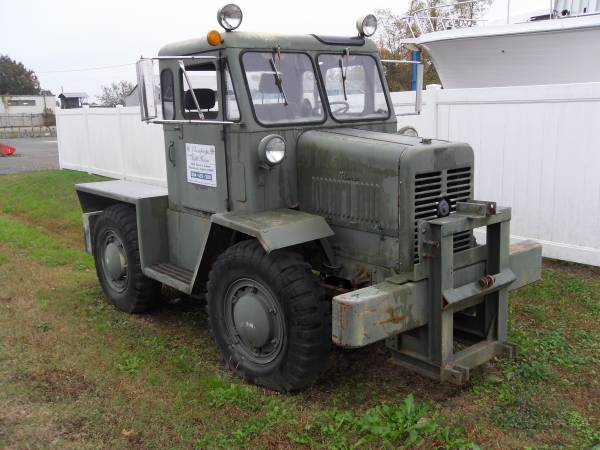 interesting trucks for sale thread - Page 290 - Pirate4x4 ...