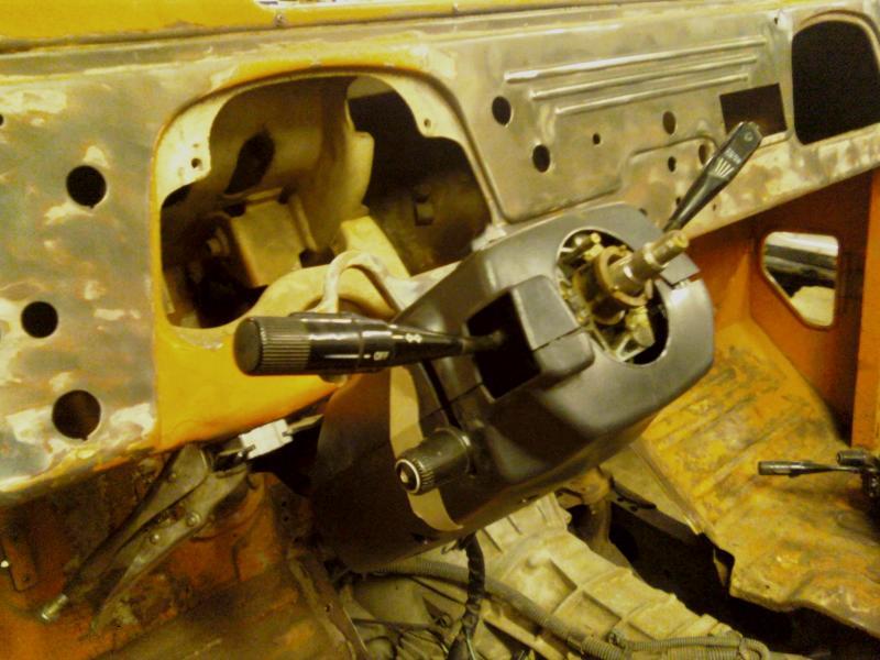 491911d1262746883 fj60 steering column wiring schematic 0105001844 fj60 steering column wiring schematic pirate4x4 com 4x4 and off