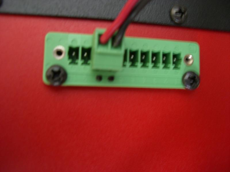 avhc wiring diagram com x and off road forum attached images