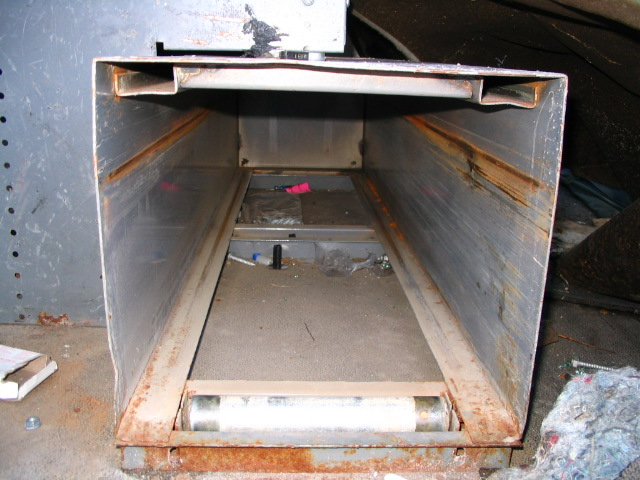 Finding Heavy Duty Drawer Slides Pirate4x4 Com 4x4 And Off Road