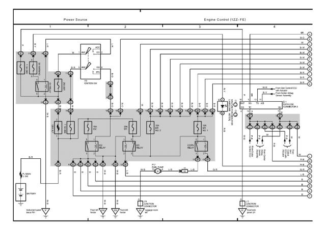 engine sensor wiring schematic toyota 1zz fe 1 8l engines attached images