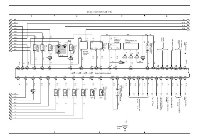 cat engine wiring diagram furthermore engine wiring diagram on cat wiring diagram further 2000 chevy blazer fuel pump wiring diagram on