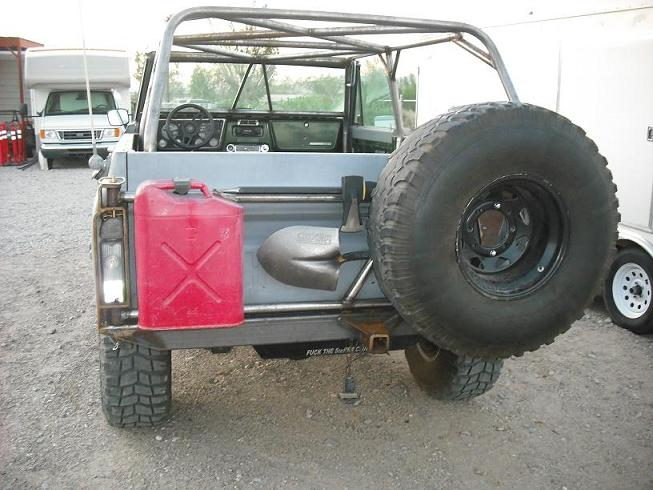 K5 Blazer Tire Carrier http://ims-groupe.com/jobs/k5-tire-carrier