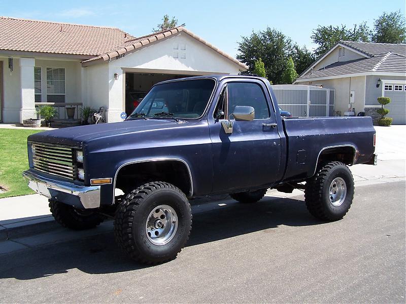 1984 Gmc Flat Bed Tow Truck For Sale.html   Autos Weblog