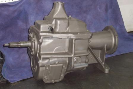 235050d1142835009-transmission-muncie-sm