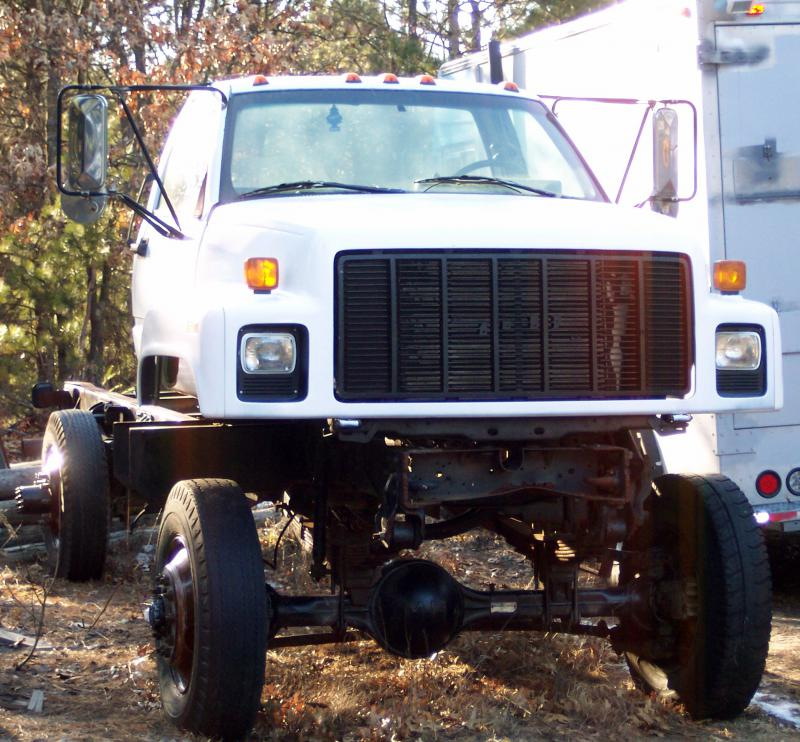 Pirate4x4 Com   4x4 And Off-road Forum - View Single Post   Chevy