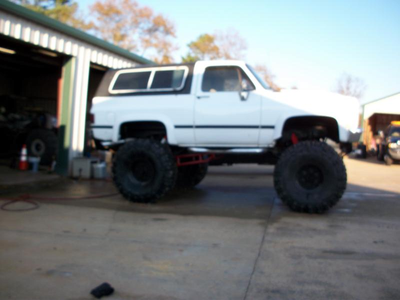 Mud Trucks4 Sale submited images | Pic2Fly