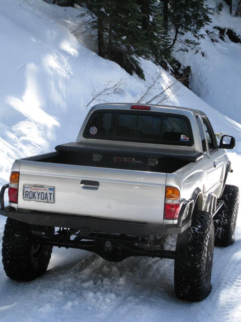 Rear Bumpers Pirate4x4 Com 4x4 And Off Road Forum