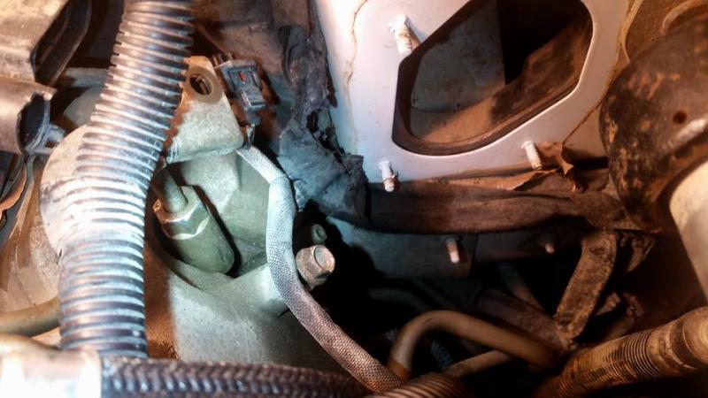2005 LLY Duramax engine vibration / misfire - Pirate4x4 Com