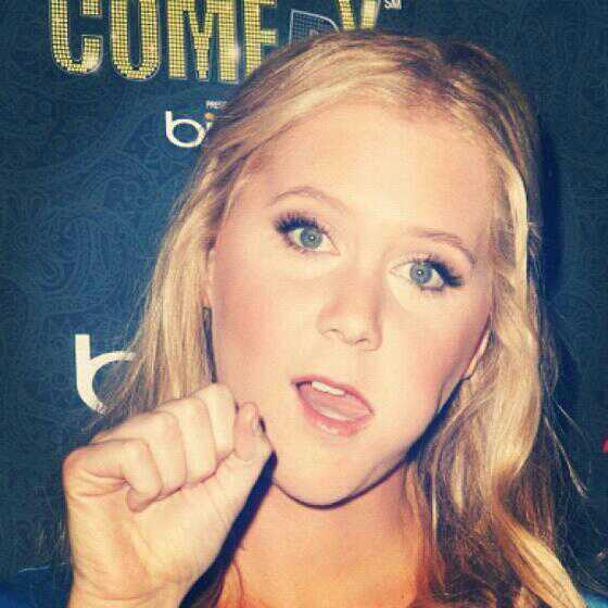Amy Schumer Look Alike Porn - http://www.pirate4x4.com/forum/attachments/general-chit-chat/708515d1353446769- amy-schumer-1353446314522.jpg