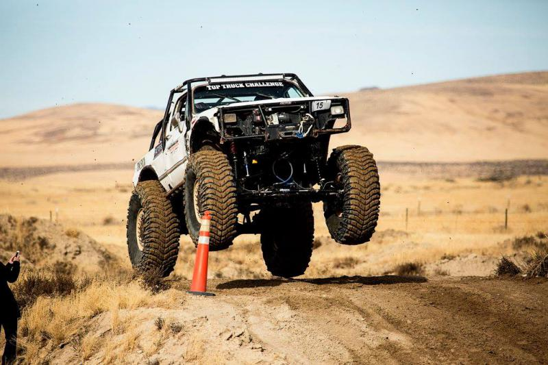 Simi Valley Jeep >> Gambler 500 - Page 2 - Pirate4x4.Com : 4x4 and Off-Road Forum
