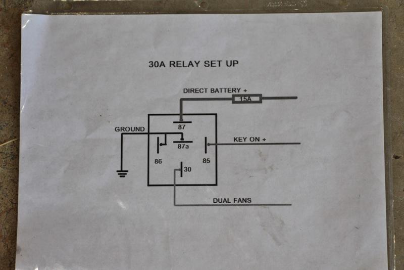Ron Francis Wiring Diagram from www.pirate4x4.com