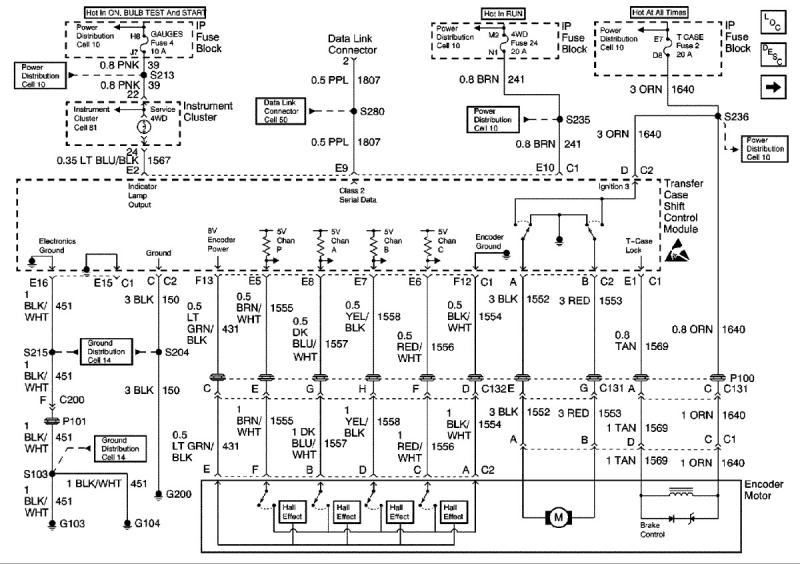 help needed on a 246 to a 243 case pirate4x4 com 4x4 and off rh pirate4x4 com Ford Transfer Case Parts Diagram NP 205 Transfer Case Diagram