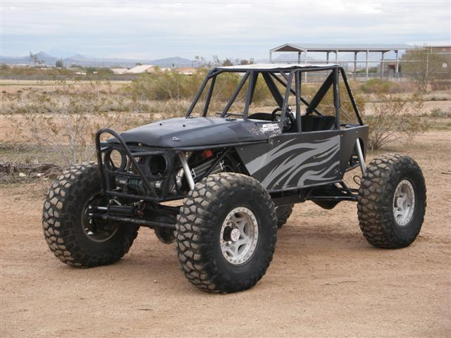 2005 Rock Buggy For Sale Pirate4x4 Com 4x4 And Off Road Forum
