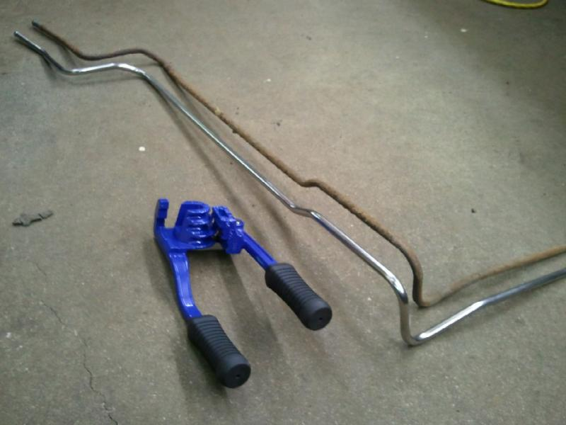 fuel/brake line tube bender? - pirate4x4.com : 4x4 and off-road forum