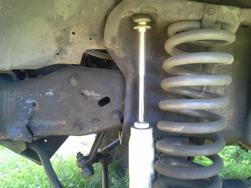 f150 frame repair pirate4x4com 4x4 and off road forum