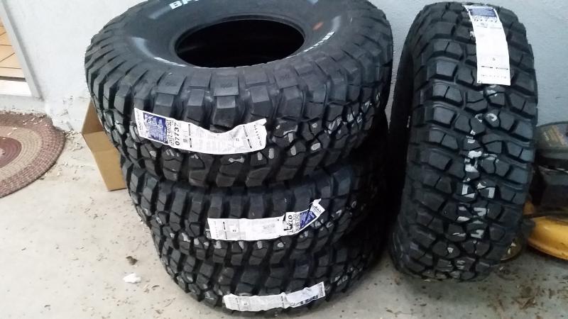 35x12 5x15 Tires Best Car Update 2019 2020 By Thestellarcafe