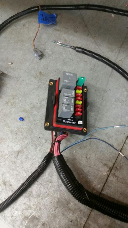 ls1 dbw standalone harness help - pirate4x4.com : 4x4 and ... ls1 standalone wiring harness for sale