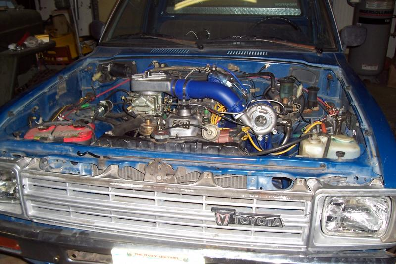 Lets talk turbo 22r pirate4x4 4x4 and off road forum attached images sciox Choice Image
