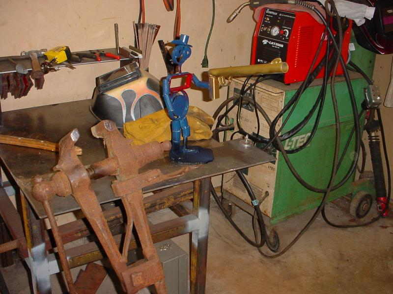Name:  2780d1303001894-misc-stuff-weldingstuff.jpg