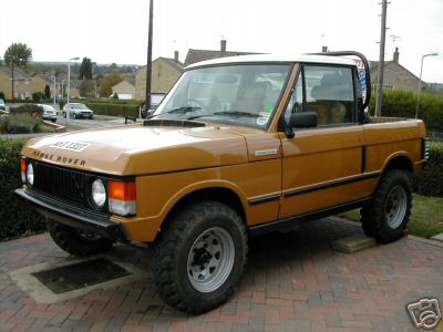 1986 trooper project pirate4x4 4x4 and off road forum 1992 Isuzu Trooper attached images