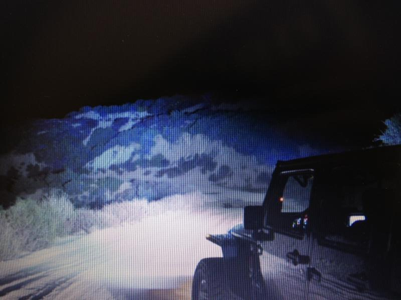 or beam offroad driving light curved cheap store bars flood bar spot led product cree