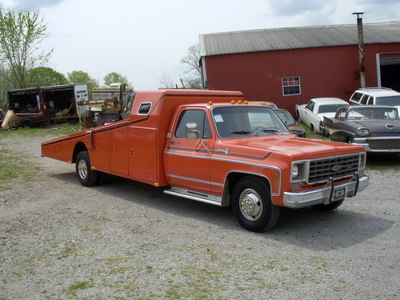1972 Ford F 100 Explorer 1972 Ford F100 Explorer 292131803295 additionally Showthread as well 2012 03 01 archive moreover Showthread as well Imronred. on 1972 gmc truck bumper