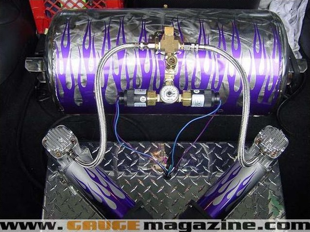 Name:  3822d1320027256-pretty-ugly-compressor-relocation-gauge3b.jpg
