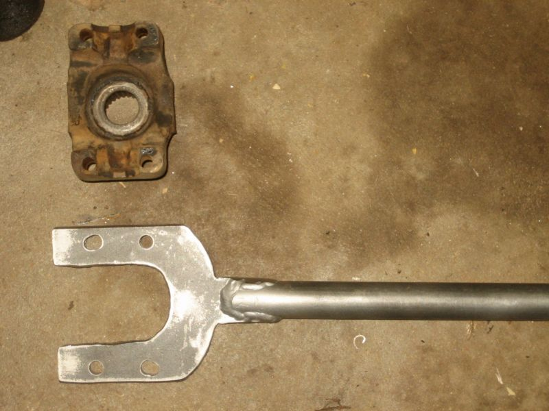 Name:  3962d1321410322-pinion-yoke-holder-wrench-11-15-11-006.jpg