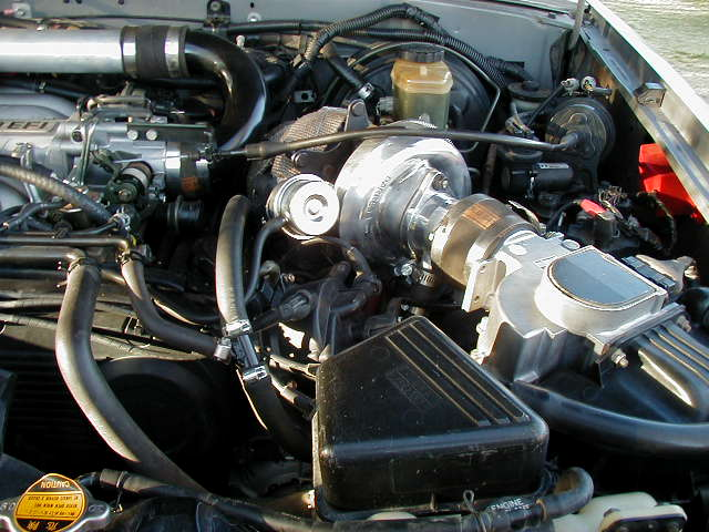 C B also C B additionally D Vz Turbo Vzturboplacement in addition Chevrolet Gmc Oldsmobile Power Window Lock Switch furthermore Toyota Tundra. on 2000 toyota 4runner thermostat location