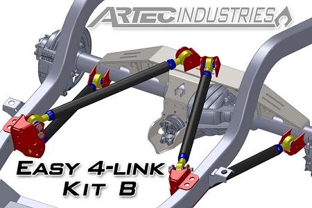 Name:  4-link-kit-B-diagram.jpg Views: 462 Size:  94.6 KB