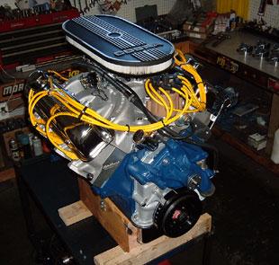 67 F350 Crewcab  Pirate4x4Com  4x4 and OffRoad Forum