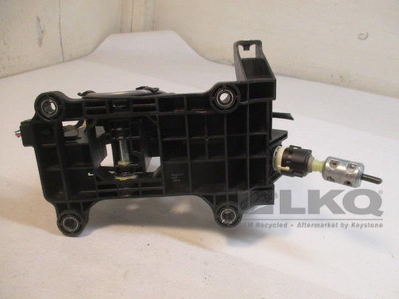 OEM LJ Shifter w/ 4l60E - Pirate4x4 Com : 4x4 and Off-Road Forum