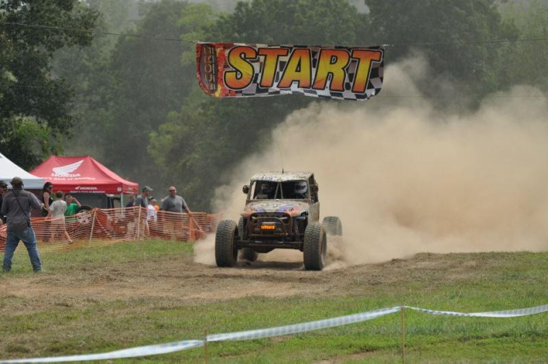 695359d1347277625 jims garage ultra 4 buggy 547103_275532319220030_769404973_n jim's garage ultra 4 buggy pirate4x4 com 4x4 and off road forum