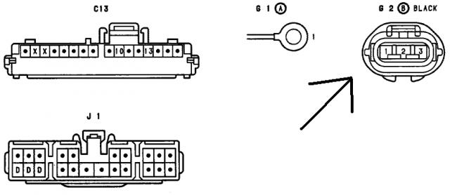 693456d1346523400 97 5vz 4runner alternator pinout question 62492329 97 5vz 4runner alternator pinout question pirate4x4 com 4x4 Toyota 4Runner Diagrams at virtualis.co