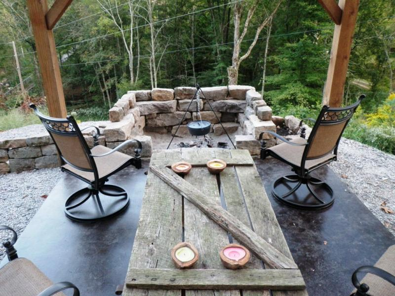 Backyard Fire Pit Designs :  With Outdoor Fire Pit Designs Australia Also Outdoor Fire Pit