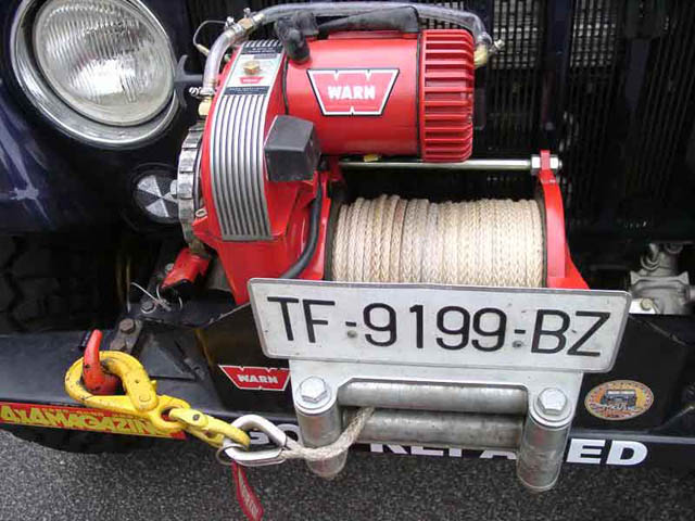 warn winch model 8274 wiring diagram wiring diagram and warn industries the of belleview winch