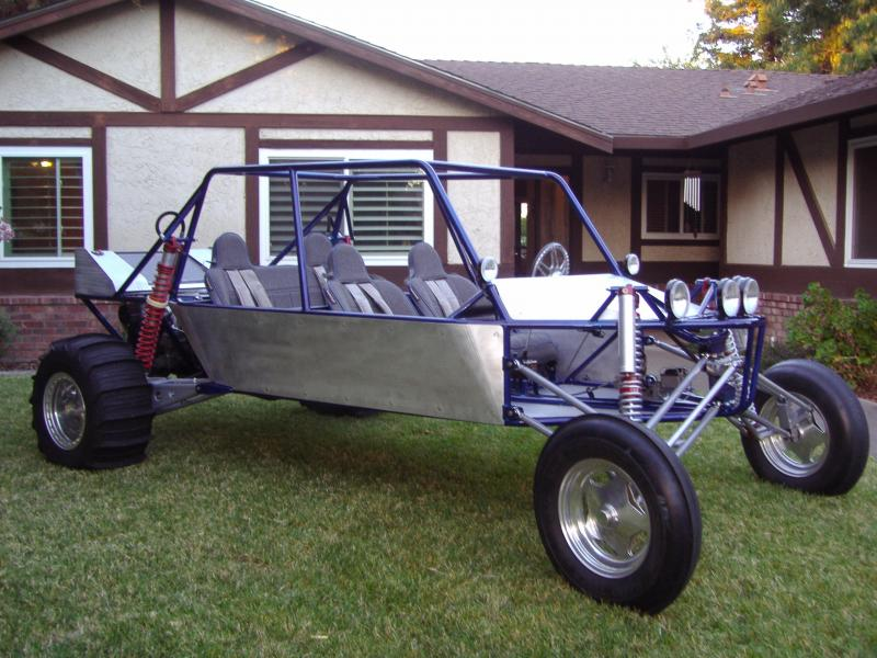 seater sand rail sale go kart chassis blueprint mini frames