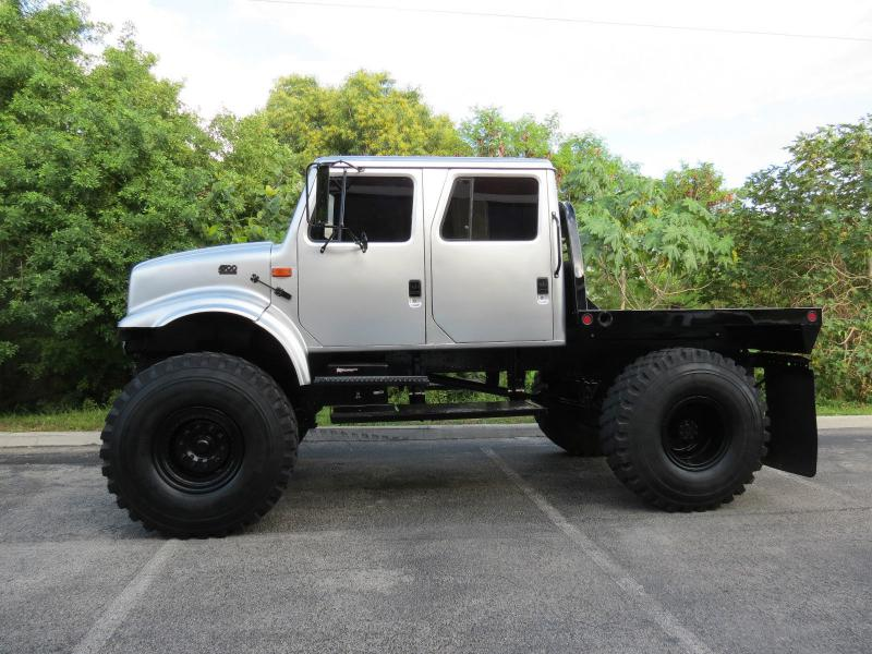 Interesting Trucks For Sale Thread Page 109 Pirate4x4 Com 4x4