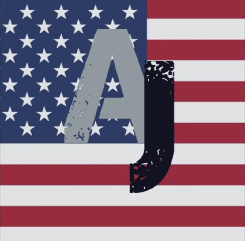 Name:  AJ logo1.jpg Views: 111 Size:  40.5 KB