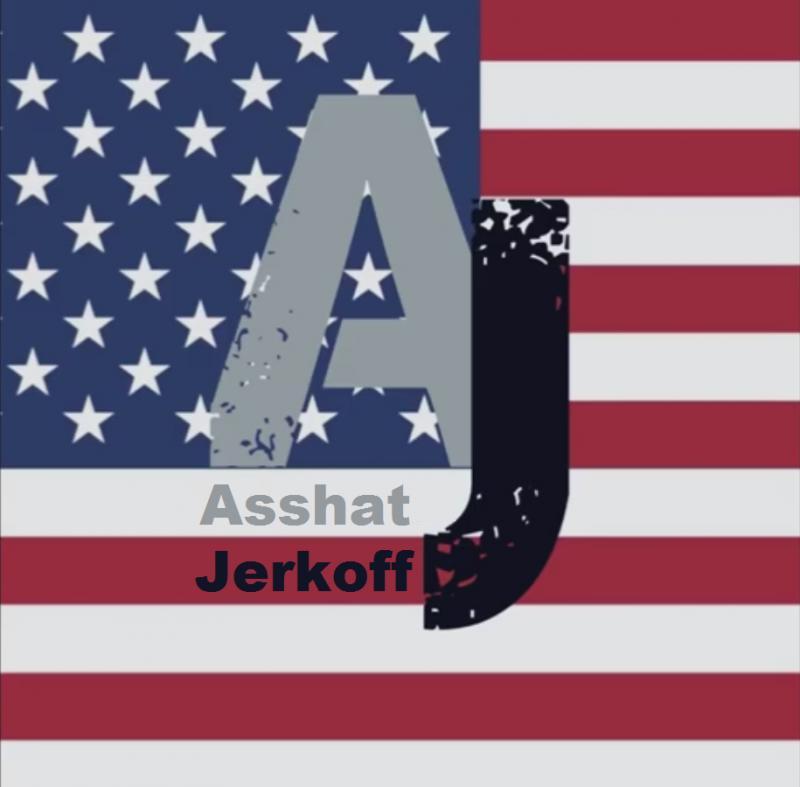 Name:  AJ logo2.jpg Views: 102 Size:  42.0 KB