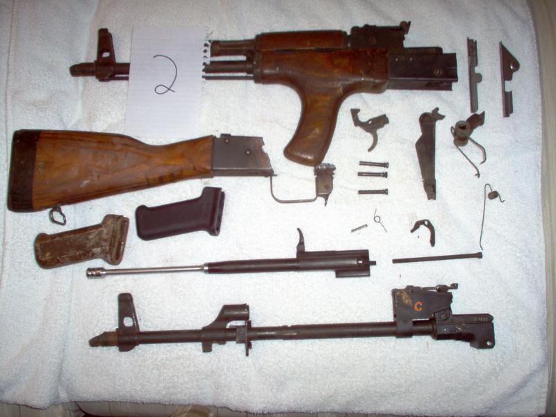 469143d1254267563 ak 47 parts kits ak parts 007 jpg