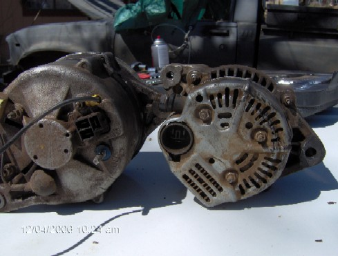 22RE alternator upgrade - Pirate4x4.Com : 4x4 and Off-Road Forum on 1998 toyota 4runner wiring diagram, 357 peterbilt wiring diagram, chevy truck tail light wiring diagram, toyota pickup alt bracket, toyota wiring for alternator connections, international truck fuse panel diagram, 1990 toyota camry wiring diagram, toyota wiring diagrams alt, toyota truck wire connectors, peterbilt turn signal wiring diagram, 1987 toyota 4runner wiring diagram, toyota 2tc engine wiring diagram, toyota pickup fuse diagram, 1998 peterbilt 379 wiring diagram, toyota pickup ignition wiring, 1979 toyota alternator plug diagram,