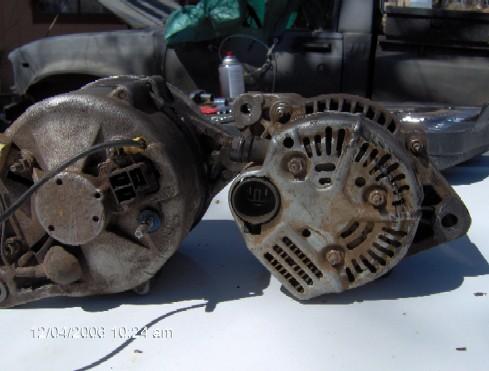1981 toyota alternator wiring 1981 image wiring i need help 84 4x4 pickup alternator problem yotatech forums on 1981 toyota alternator wiring
