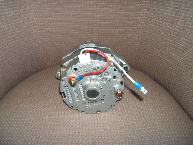 wiring trouble pirate4x4 com 4x4 and off road forum attached images