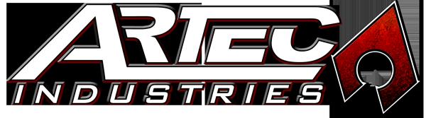 Name:  Artec-logo-med.png Views: 365 Size:  66.5 KB
