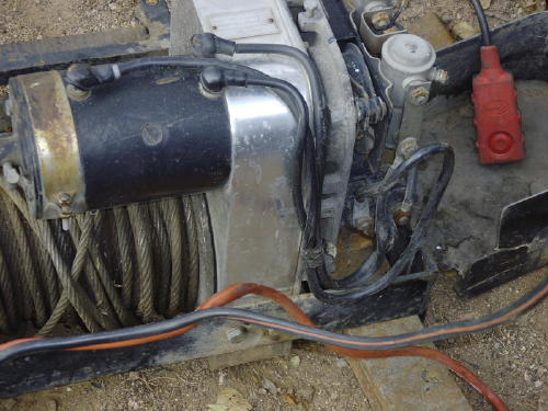 40493d1038088044 wiring ancient ramsey winch back wiring ancient ramsey winch pirate4x4 com 4x4 and off road forum ramsey re 12000 winch wiring diagram at virtualis.co